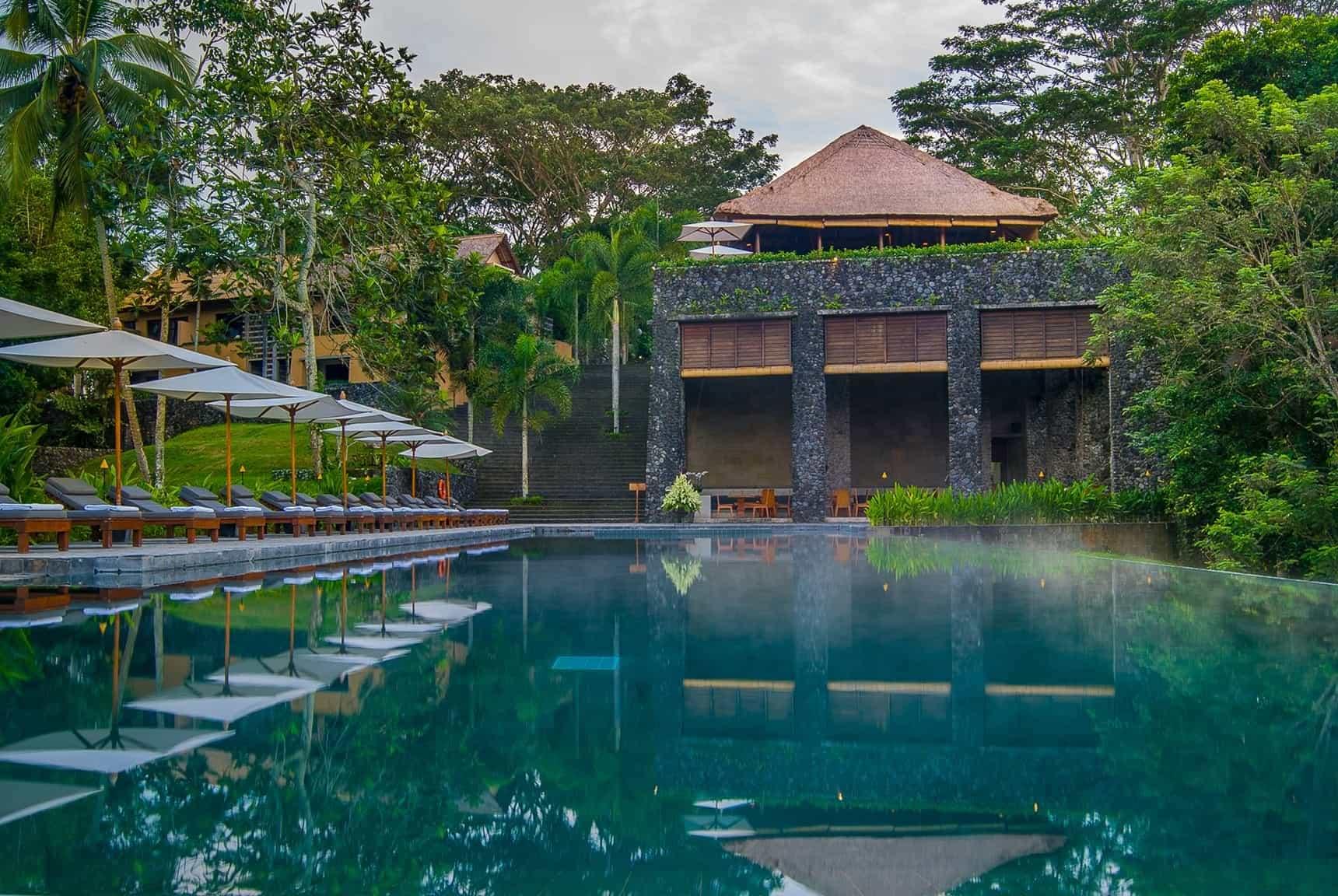 Bali Hotel Photography Alila Hotels And Resorts Ubud Bali
