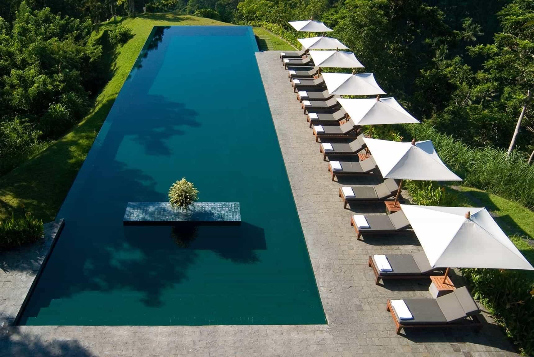 Bali hotel photography alila hotels and resorts ubud bali for Design hotel deck 8
